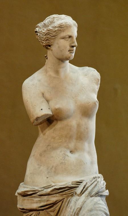 1024px-Venus_de_Milo_Louvre_Ma399_n4